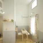img-gallery-003-14