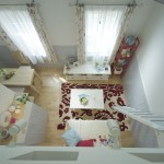 img-gallery-003-18