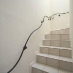 img-gallery-gar-19
